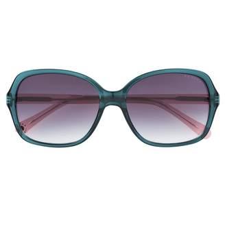 Radley Abbie Sunglasses