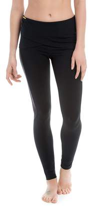 Lole DOREEN LEGGINGS