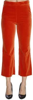 Maliparmi Pants Pants Women