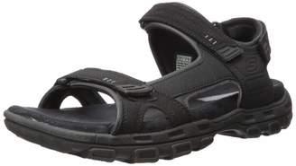 303a74d1e082 Skechers Sandals For Men - ShopStyle Canada