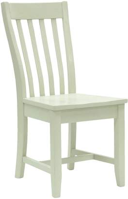 Carolina Cottage Prairie Dining Chair