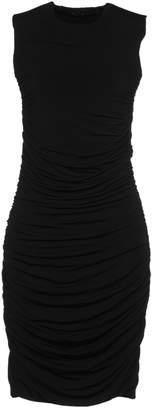 The Row Short dresses