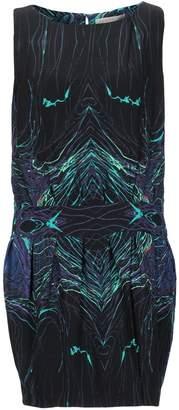 Brian Reyes Short dresses - Item 34914259TX