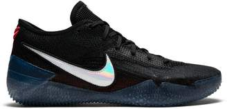 347e4641c9c Nike Kobe AD NXT 360 sneakers