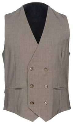 Eleventy Waistcoat