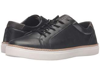 UNIONBAY Woodinville Sneaker Men's Shoes