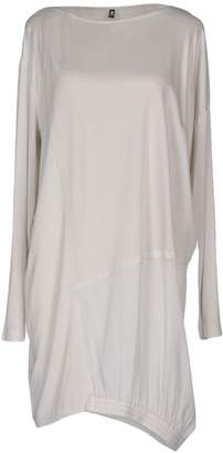 European Culture Short dresses - Item 34765373