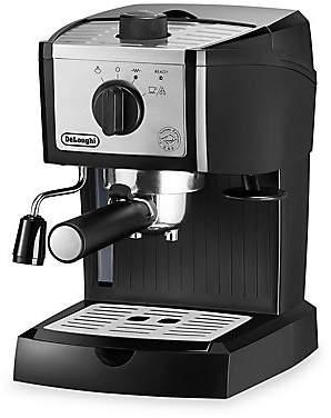 De'Longhi Delonghi Delonghi Espresso Machine