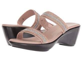 Athena Alexander Arlo Women's Sandals
