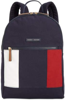 Tommy Hilfiger Th Flag Backpack