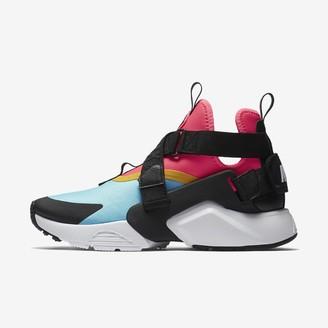 Nike Huarache City Women's Shoe