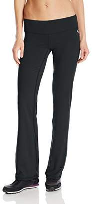 Soffe Women's Boot Pant
