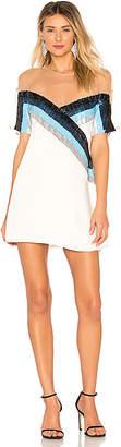 NBD Mireya Dress
