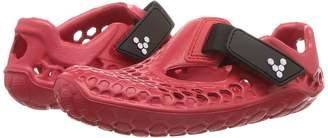 Vivo barefoot Vivobarefoot Ultra Shoes