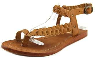 Diba See It Shine Women US 6.5 Slingback Sandal