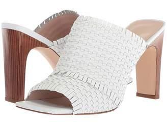 Nine West Lucili Slide Sandal Women's Shoes
