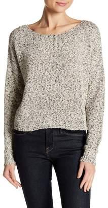 Tart Delilah Knit Sweater