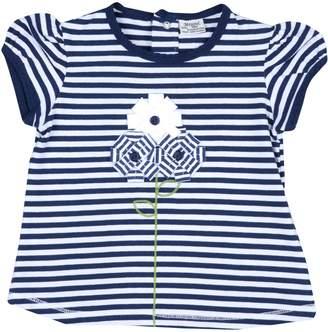 Mayoral T-shirts - Item 12102509FA