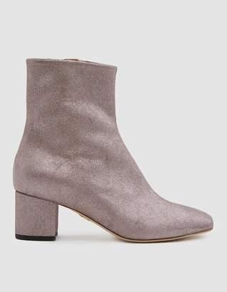Kaya Boot in Stardust Leather