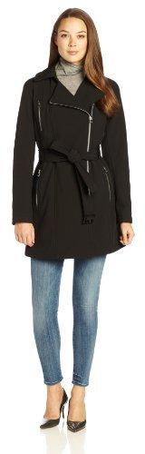 Calvin Klein Women's Trench Coat