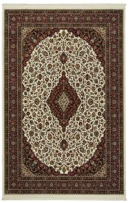 Kenneth Mink Persian Treasures Kashan Area Rug, 9' x 12'