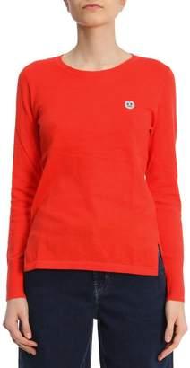 Armani Collezioni Sweater Sweater Women Armani Exchange