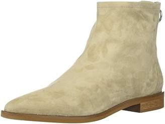 Via Spiga Women's Edie Ankle Boot