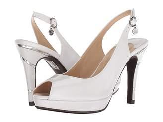 J. Renee Onille High Heels