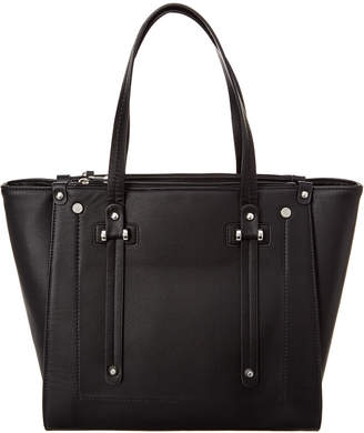Christian Lacroix CXL by Cxl By Margaux Tote