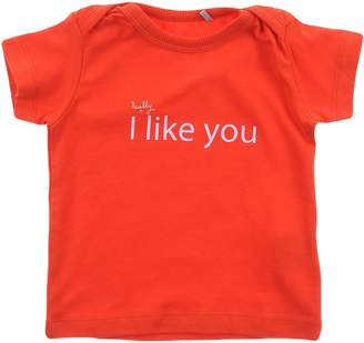 Imps & Elfs T-shirts - Item 12002831GC