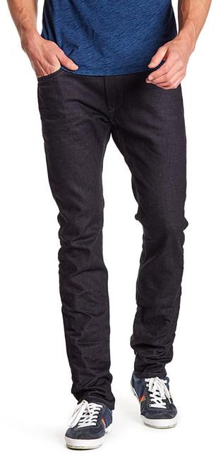DieselDiesel Thavar Slim Skinny Jean