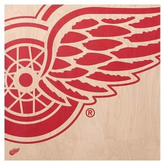 Pottery Barn Teen NHL Wall Art, New York Islanders