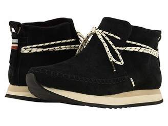 Toms Rio Water-Resistant Sneaker