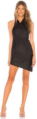 NBD Steph Mini Dress