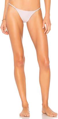 Mikoh Sao Paulo Bikini Bottom