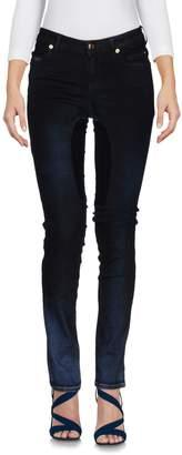 Siviglia Denim pants - Item 42608004QS