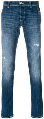 Dondup Konor slim-fit jeans