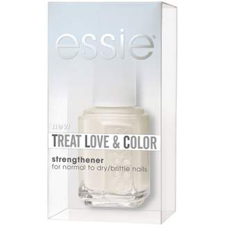 Essie Treat Love & Color 13.5 mL
