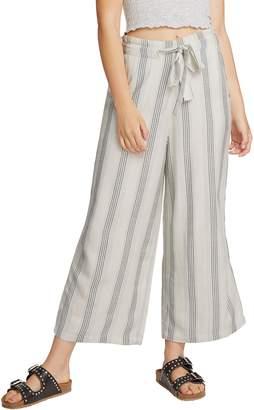 Volcom Winding Roads Stripe Pants