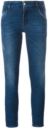 Cycle denim jeans $148.94 thestylecure.com