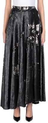 Bad Spirit Long skirt