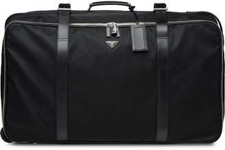 2a50615ed240 Prada Luggage - ShopStyle UK