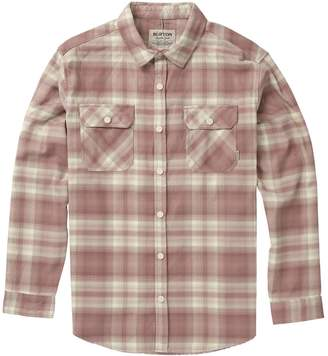 Burton Brighton Tech Flannel - Men's