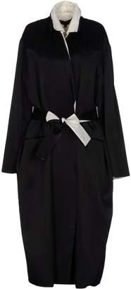 Ter Et Bantine Overcoats