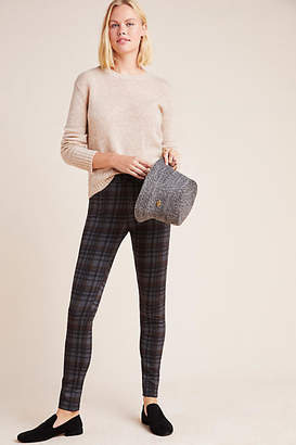 Sanctuary Northolt Plaid Leggings