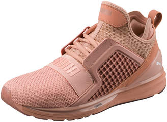 IGNITE Limitless Weave Men's Running Shoes