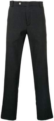 Societe Anonyme chino trousers