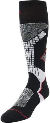 Spyder Zenith Sock - Men's