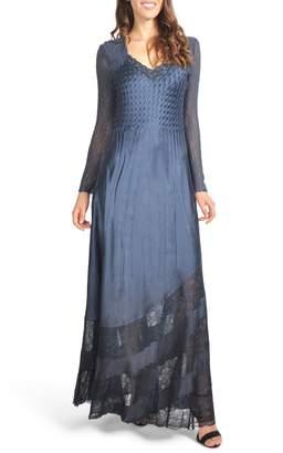 5373f46aa7 Komarov Petite Dresses - ShopStyle