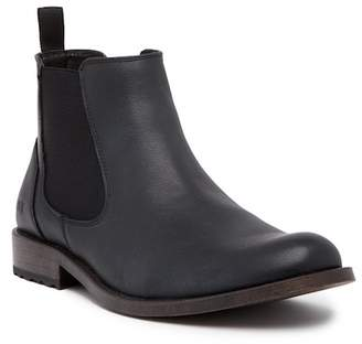 Andrew Marc Parson Chelsea Boot